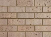 Ibstock Tradesman Light 73mm Brick C0382A